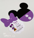 004_Minnie_invitatie1