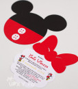 004_Minnie_invitatie3