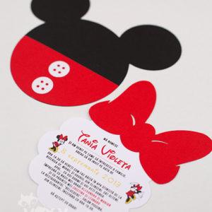 004_Minnie_invitatie3