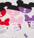 004_Minnie_invitatie4