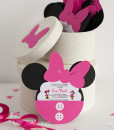 004_Minnie_invitatie6