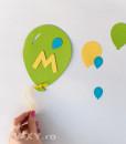 001_invitatie_balon