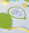 001_invitatie_balon2