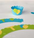 004_suport_cupcake_baloane