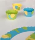 004_suport_cupcake_baloane2