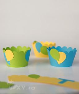 004_suport_cupcake_baloane3