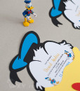 001_invitatie_Donald_Duck1