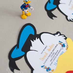 001_invitatie_Donald_Duck1