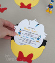 001_invitatie_Donald_Duck2