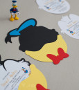 001_invitatie_Donald_Duck3