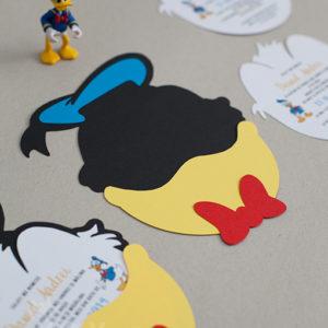 001_invitatie_Donald_Duck3