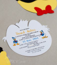 001_invitatie_Donald_Duck4
