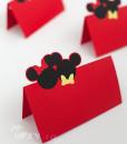 006_Minnie&Mickey_plic_bani1