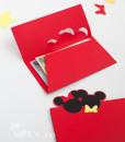 006_Minnie&Mickey_plic_bani2