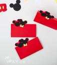 006_Minnie&Mickey_plic_bani4