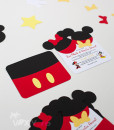 007_Minnie&Mickey_invitatie1