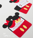 007_Minnie&Mickey_invitatie3