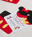 007_Minnie&Mickey_invitatie4