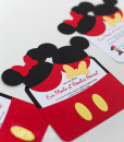 007_Minnie&Mickey_invitatie5