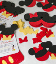 007_Minnie&Mickey_invitatie6