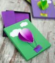 007_cutie_baloane_aer_card1