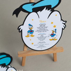 003_meniu_Donald_Duck3