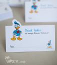 004_plic_Donald_Duck3