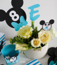 016_Mickey_litere6