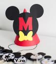 017_Mickey_coif1