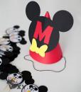 017_Mickey_coif2