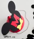 017_Mickey_coif3