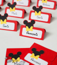 018_Mickey_place_card1