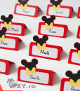 018_Mickey_place_card2