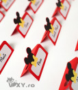 018_Mickey_place_card3