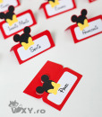 018_Mickey_place_card5