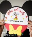 020_Mickey_bun_venit3