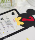 022_Mickey_meniu_nr_masa3