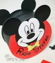 027_Mickey_cutie_dar3