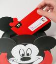 027_Mickey_cutie_dar4