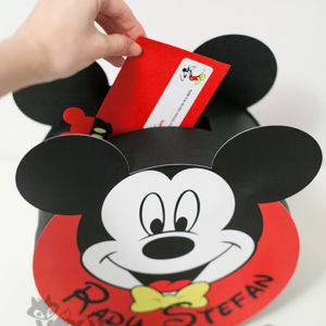 027_Mickey_cutie_dar5