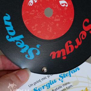001_invitatie_disc_vinil2