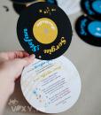 001_invitatie_disc_vinil4