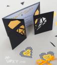 001_invitatie_geometrie2