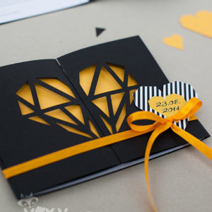 001_invitatie_geometrie3