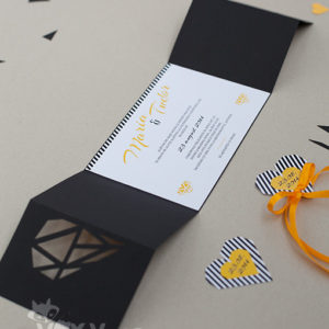 001_invitatie_geometrie4
