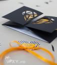 001_invitatie_geometrie5