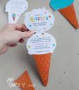 001_invitatie_inghetata1