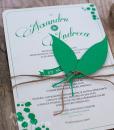 001_invitatie_lacramioare2