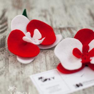 002_cocarde_orhidee2