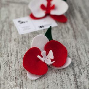 002_cocarde_orhidee3